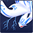 Blugia Dragon 1.04 APK