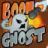 BoomGhost 1.56 APK