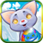Bubble Shooter Cats 1.05