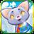 Bubble Shooter Cats 1.05 APK