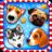 Candy Dog Puppy 1.0