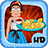 Cooking Potato Dishes 1.3.0 APK