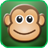 Monkey Match icon