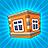 Demolition Frenzy! 1.0.5 APK