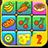 EAT FRUIT2 1.20 APK
