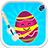EggsSmashing 1.0