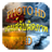 Find Photo HD2 icon