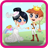 Royal Wedding 1.0.6 APK