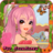 Gorgeous Elf Makeover 1.0.2 APK