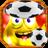 BABY GAMES. PENALTIS 0.0.1 APK