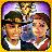 HNS Pharaoh Quest 1.2