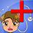 Hospital Emergency Surgery 1.1.1 APK
