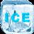 Ice Blocks Free icon