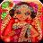 INDIAN WEDDING GAME 1.0.0