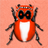 Insects Invasion 1.0 APK