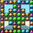 Jewel Crash2 1.0
