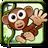 Jungle Climb 1.1