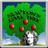 Newton's Apple Tree 1.4 APK