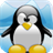Penguins Twin 1.0 APK