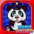 Pet Caring Baby Panda v3.0.3 APK