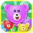 Pop Bear Happy 1.02 APK