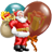 Balloon Shoot for Santa Gifts 1.3.1 APK