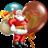 Balloon Shoot for Santa Gifts 1.3.1