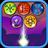 Space Bubble Shooter 1.05 APK