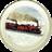 SteamTrain 1.0 APK