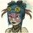 Steampunk Mira Me Demo 1.06 APK