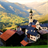 Switzerland Tourist Puzzle 1.1 APK