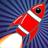 Three Little Rockets v1.6 APK