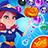 Bubble Witch Saga 2 1.57.5