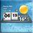 3D Digital Weather Clock 3.1.5 APK
