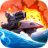 Battle Bay 1.0.7610 APK