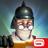 Blitz Brigade 2.4.0u