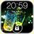 Firefly Locker 1.1