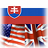 Free Eng-Slo Dictionary 2.6.5 APK