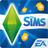 The Sims FreePlay 5.22.1 APK
