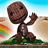 XPERIA™ LittleBigPlanet Theme icon