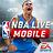 LIVE Mobile version 1.0.8