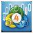 MetaTrader 4 version 400.441