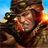 Mobile Strike 3.10.103 APK