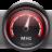 No-frills CPU Control 1.24 APK
