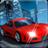 Racing Live 1.4.3 APK