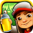 Subway Surf 1.58.0