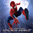 The Amazing Spiderman2® Theme XPERIA™