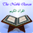 The Noble Quran 2.6.7