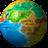 WorldMap 2.0.2 APK