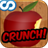 Apple Crunch 1.2.1 APK
